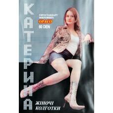 """Колготки """"Катерина OPACO"""""""
