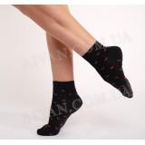 "Шкарпетки ""Серце"""