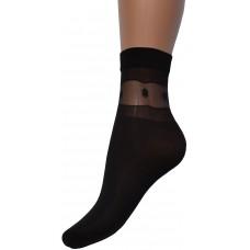 """Шкарпетки """"Ратана"""""""