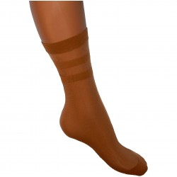 """Шкарпетки""""Танго"""""""